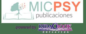 Logo linea editorial + didacbook