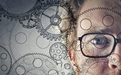 Defusion y flexibilidad psicológica: ¿qué deben contener los ejercicios e interacciones?