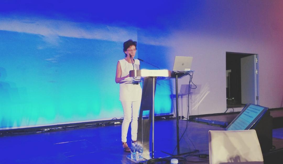 Nueva publicación: «El Yo y la respuesta a nuestra propia conducta», por Carmen Luciano