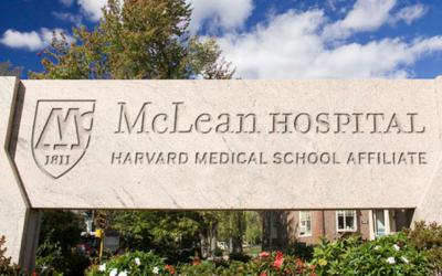 Bárbara Gil-Luciano colabora con McLean Hospital (Harvard Medical school) en la intervención con adolescentes