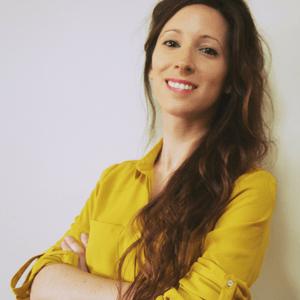 Bárbara Gil-Luciano