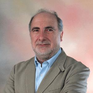 Dr. Marino Pérez