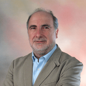 Marino Pérez