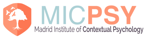 MICPSY | Madrid Institute of Contextual Psychology