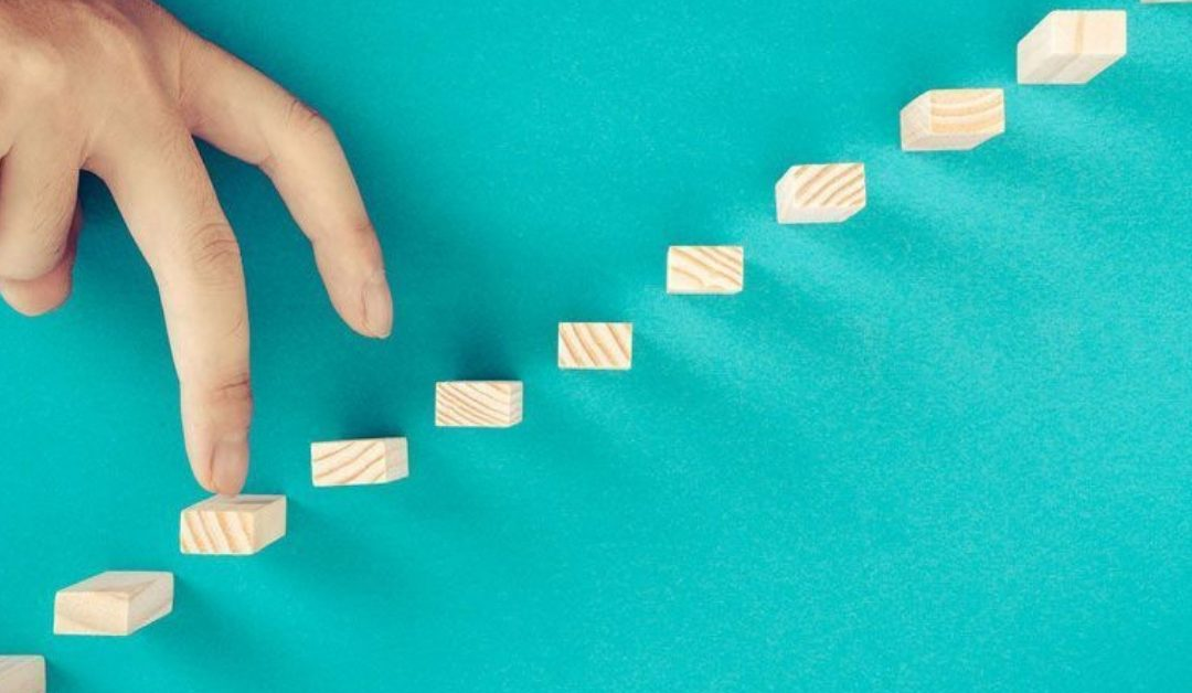 La evolución de la Terapia de Aceptación y Compromiso