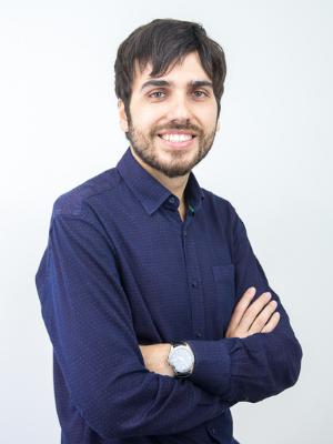 Ángel Alonso Sanz