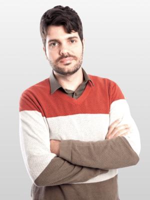 Juan Pablo Alonso