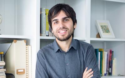 «Descubriendo la aplicación de ACT en niños» Entrevista a Ángel Alonso (Parte 1)