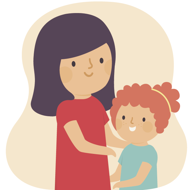 Guía para padres Covid-19: ¿Qué hago con mi hijo durante la cuarentena?