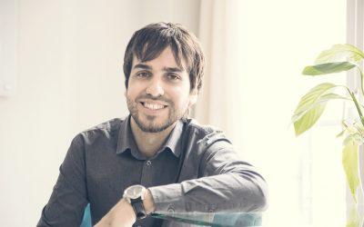 «ACT en padres: un mundo de posibilidades». Entrevista a Ángel Alonso (Parte 2)