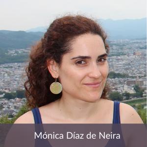 Máster en Terapias Contextuales - Verónica Mayado